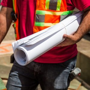 Scaffold Site Surveys